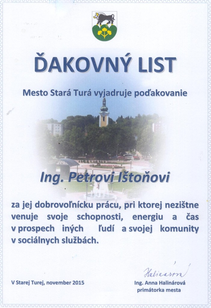 list_ST