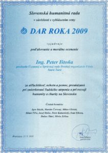 Dar_2009