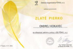 krko_zlate
