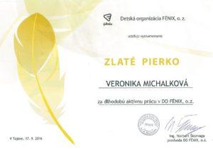 veva_zlate